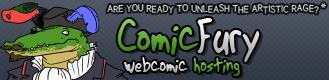 comic-fury