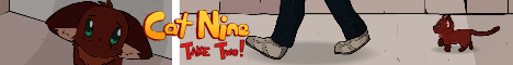 catnine_largeBanner1