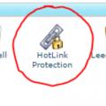 hotlink thumbnail