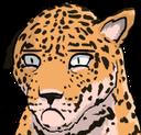 :jaguarSad: